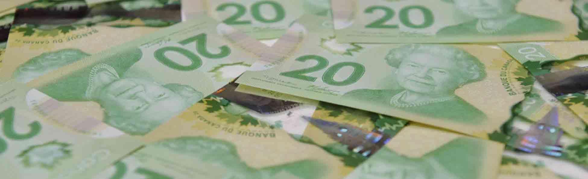Hard money loan illinois photo 9